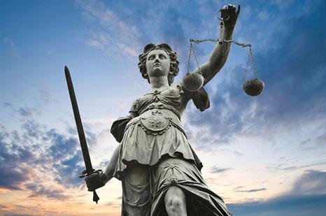 imagem_pg_advogados